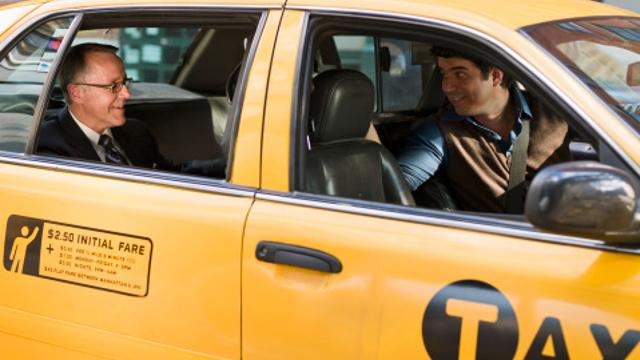 「taxi driver passenger」的圖片搜尋結果