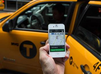 How to Effectively Promote a Taxi Business | Universal Taxi